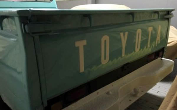 toyota-tailgate