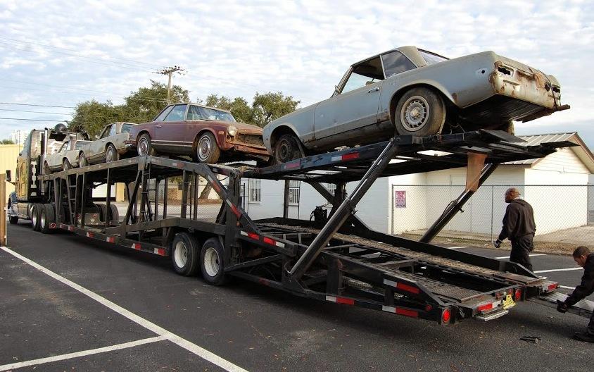 trailering-off-the-stash