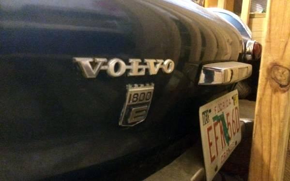 1800e-trunk