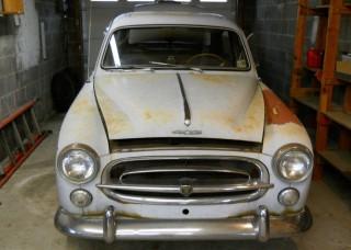 1961-Peugeot-403