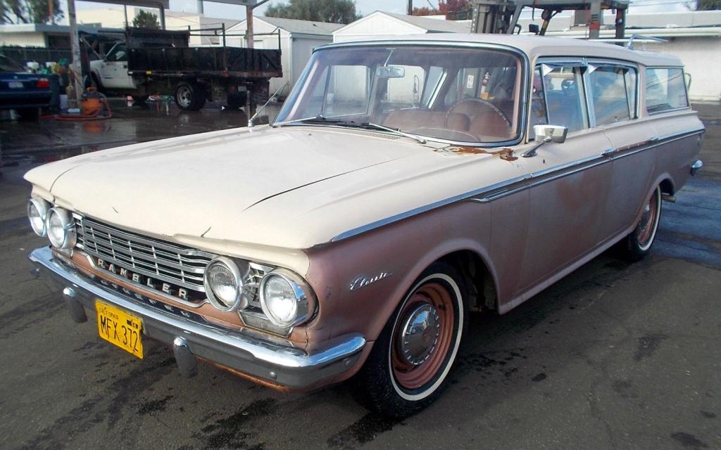 1962-amc-rambler-wagon