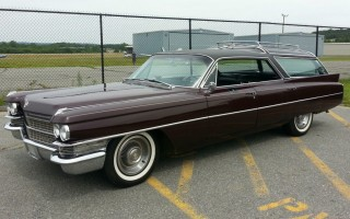 1963-Cadillac-Vista-Cruiser