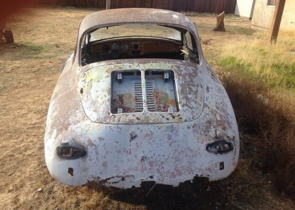 1963-porsche-356-rear