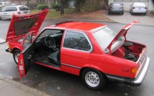 1979-bmw-320i