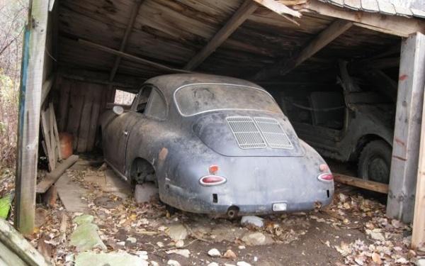 356-barn-find