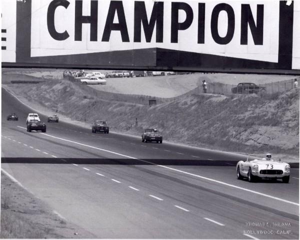 '57 at Riverside 2