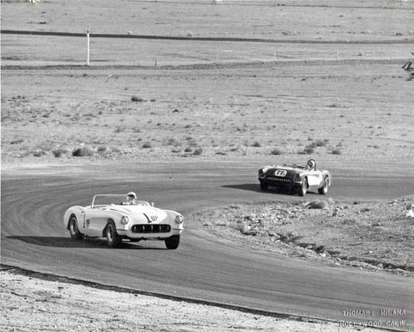 '57 at Willow Springs 2_1