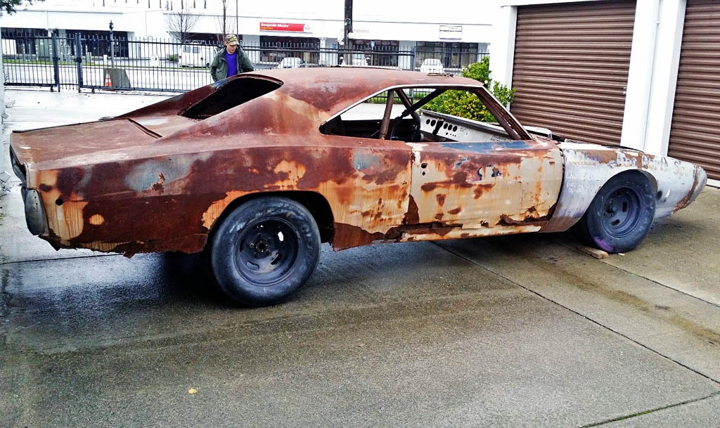 Watch together with Cars In Yards Hunting 1967 Camaro In besides This Is One Of Times Its Ok To Cry moreover Last Call Parts Hilliards Auto Salvage Michigan likewise Worlds Largest Old Car Junkyard Old Car City U S A. on classic muscle car junk yards