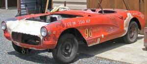 Lil-Twister-Corvette