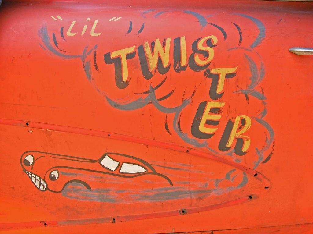 Lil-Twister-Left-Door