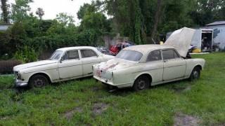 amazon-pair