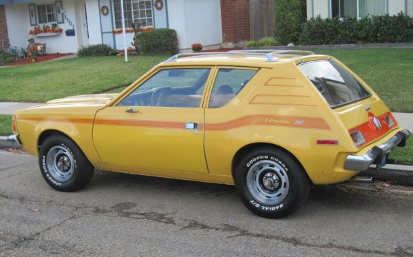 Gremlin Car For Sale Canada