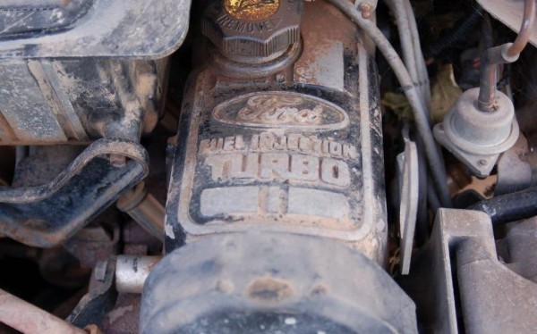 ford-fuel-injection-turbo