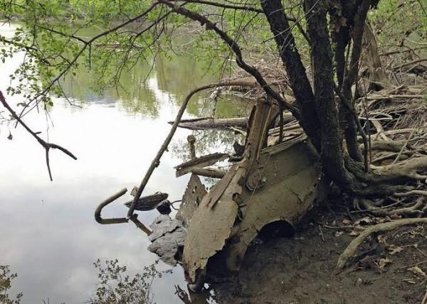 lake-find-isetta