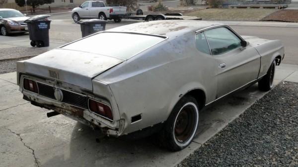 rusty-rear