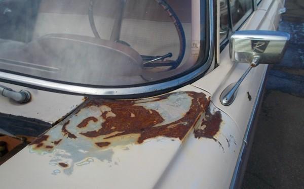 worst-rust