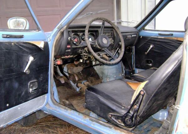 z600-interior