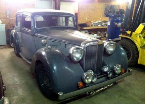 1950-alvis-TA14