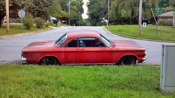 together with  also Secuenc likewise Xchrysler Valiant   Pagespeed Ic K Hhewbnq in addition E Ba Ef A D B Steering Wheels Car Interiors. on 1961 chevrolet corvair