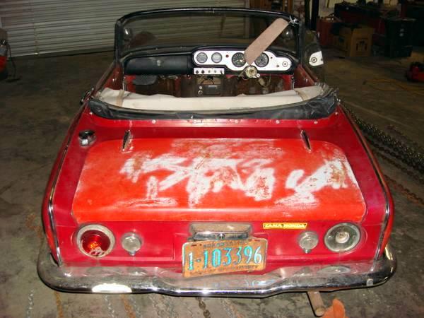 1964-honda-s600-trunk