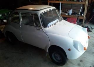 1970-Subaru-360