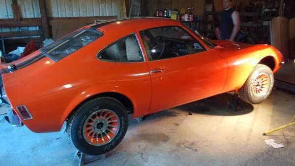 1973-Opel-GT