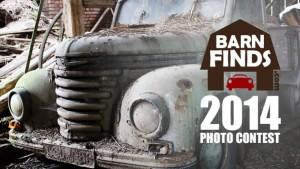 2014-photo-contest