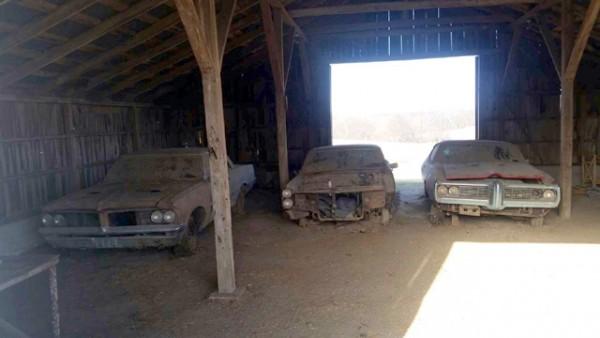 barn-find-gtos