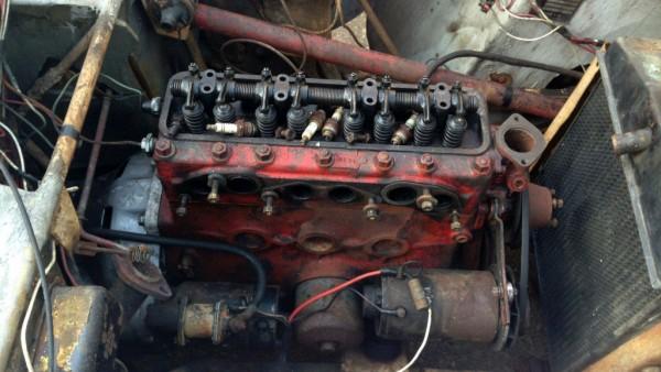 seized-engine