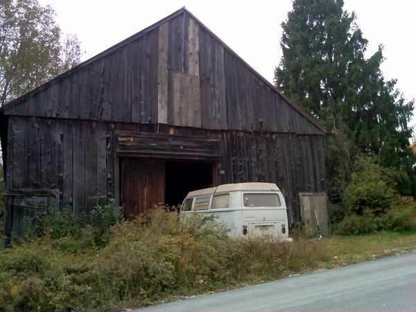 westfalia-barn-find