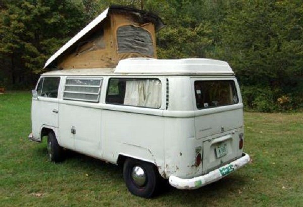 westy-pulled-out