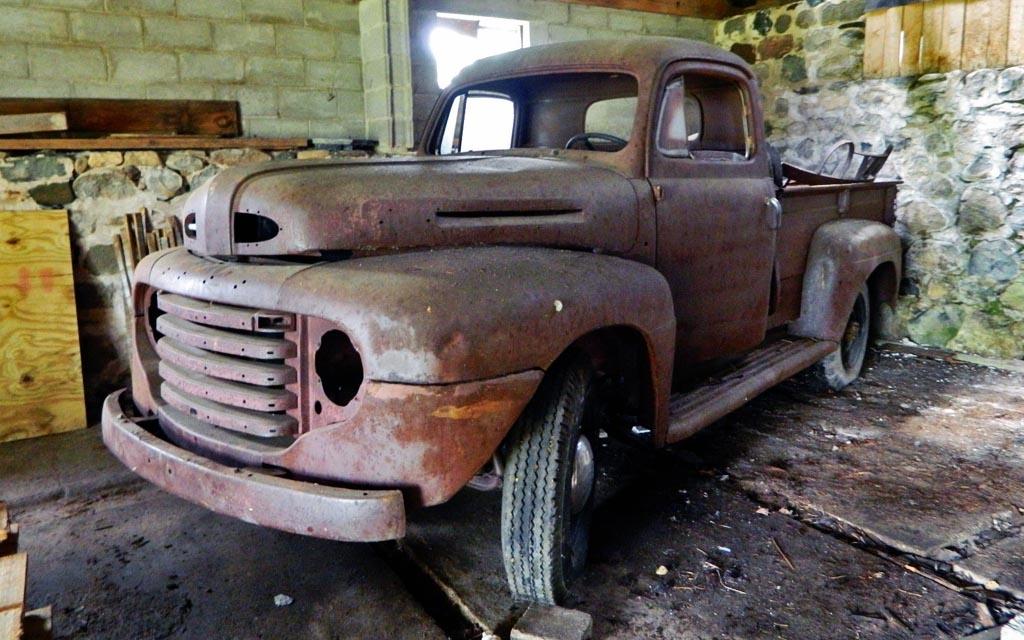 1948 Dodge Truck Parts 2018 Dodge Reviews