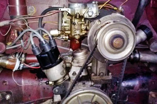1974 VW Super Beetle Engine 1974 vw engine wiring wiring diagram will be a thing \u2022