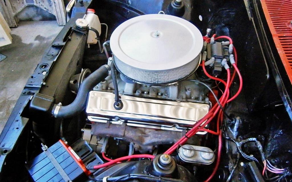 chevette engine diagram wire data schema u2022 rh sellfie co