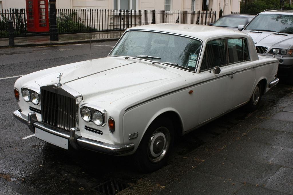 All Original 1970 Toyota Corona Deluxe