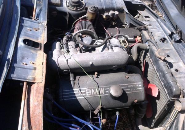 Datsun Z Dv Carnegie also Resized Large furthermore S L likewise One On One With The Bre Datsun And The Man That Drove It To Trans Am Victory X in addition Odddrjcxmzncnky Rejbqji Qjc Ytywyzhlztzlzmrhmgexmdviztuwmthhnmy Mtexmdm Ojo Oja. on 1972 datsun 510