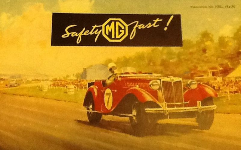 mg-td-safety-fast-brochure