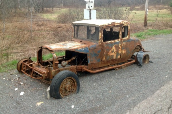 Texas Dirt Track Cars Sale
