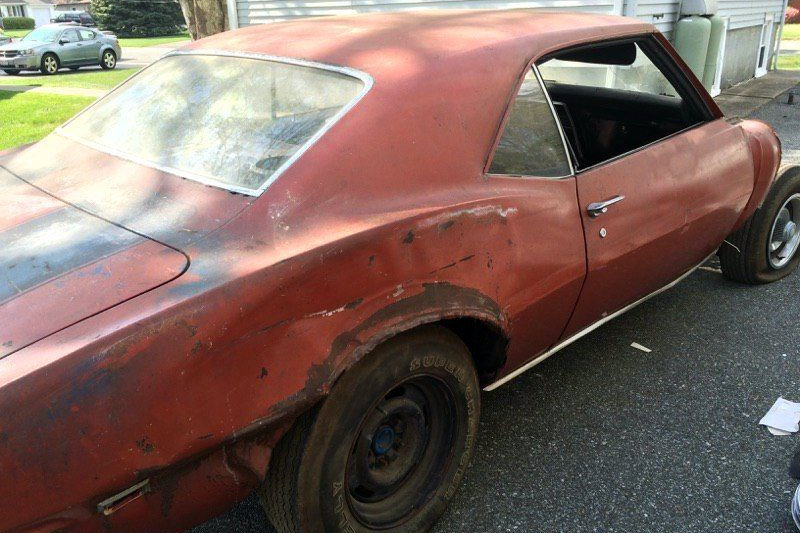 28 2 DOOR COUPE 161345 furthermore 1971 CHEVROLET CAMARO 185581 moreover 1969 CHEVROLET CAMARO YENKO RE CREATION 2 DOOR COUPE 154147 further 28 COUPE 64348 in addition 1104539 63 Unibody Big Window On 2003 Marauder Chassis. on chevy camaro 3 4 engine