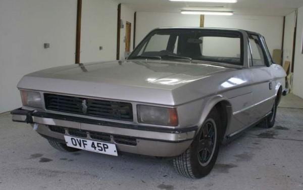 1975 Bristol 412