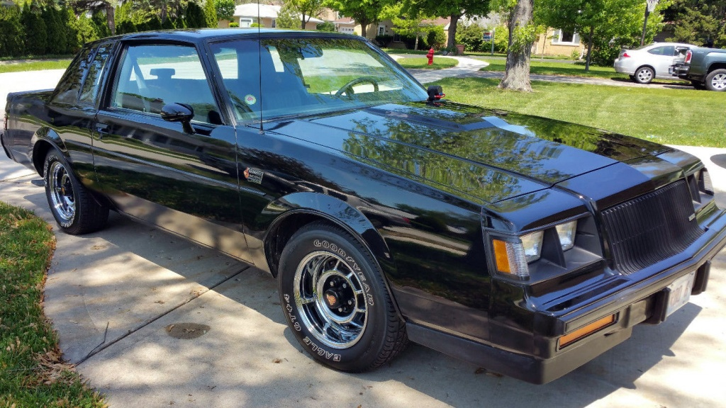 buick grand national related keywords suggestions buick grand. Cars Review. Best American Auto & Cars Review