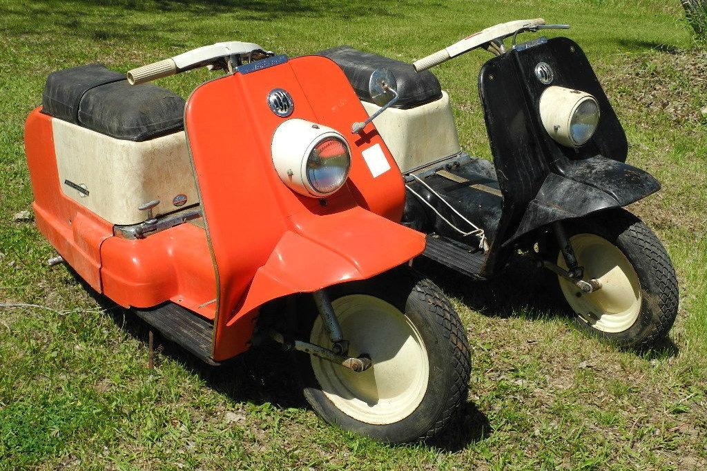 Mini Cooper Sportster >> Harley Davidson 2015 Ebay | Autos Post
