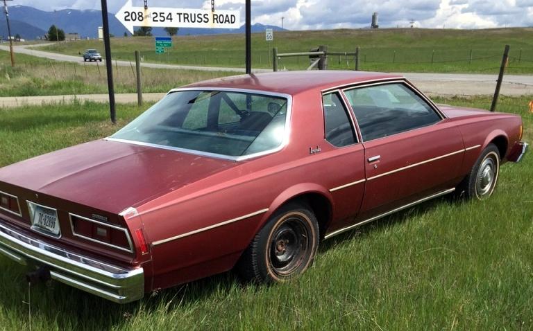 1977 chevrolet impala wiring folded glass: 1977 chevrolet impala chevrolet impala wiring harness for