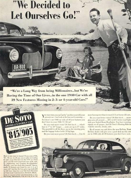 DeSoto-1940