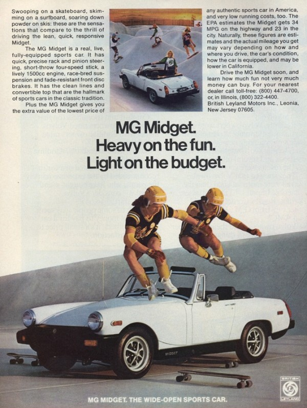 ad_mg_midget_white_scaters_1978 (1)
