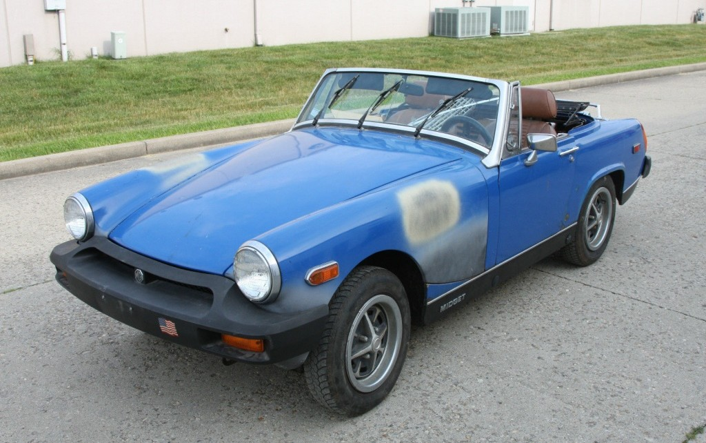 Mg midget safety 3