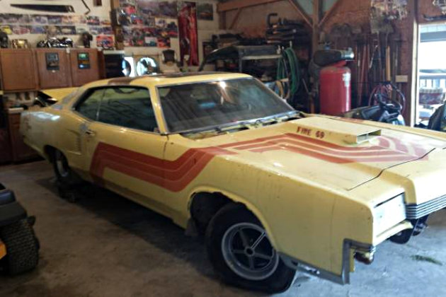 Paint For Car For Sale