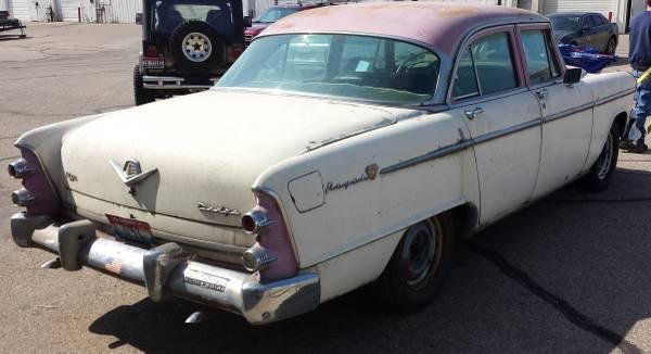 rear right55