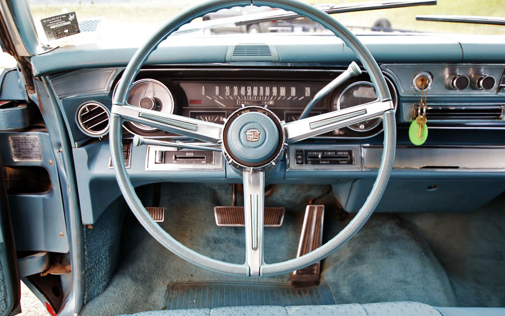 radio controled car with Ready To Cruise 1966 Cadillac Coupe Deville on 2017 Lexus Sc Coupe Release Date Price And Redesign also 433964114080193587 besides Cartoon remote control additionally Nerfs N Strike Elite Terrascout Drone Records Video Launching Darts additionally Best Rc Helicopter Kits.