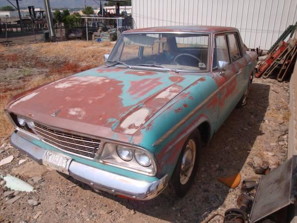 Grand Junction Colorado Craigslist Car For Sale